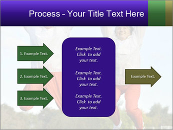 0000085144 PowerPoint Template - Slide 85