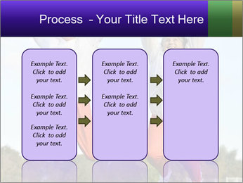 0000085144 PowerPoint Templates - Slide 86