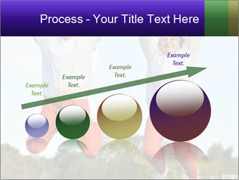 0000085144 PowerPoint Templates - Slide 87