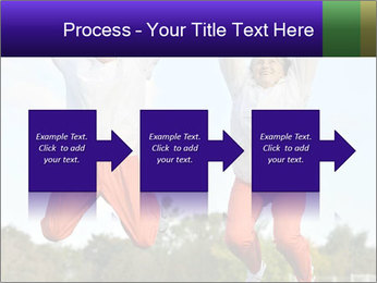 0000085144 PowerPoint Templates - Slide 88