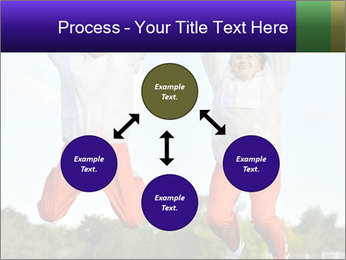 0000085144 PowerPoint Templates - Slide 91