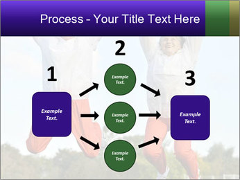 0000085144 PowerPoint Templates - Slide 92