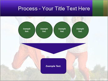 0000085144 PowerPoint Templates - Slide 93