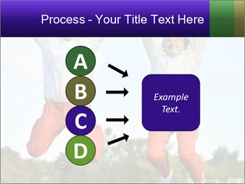 0000085144 PowerPoint Templates - Slide 94