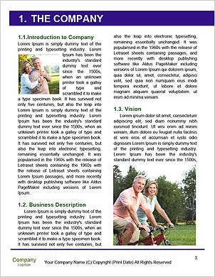 0000085144 Word Template - Page 3