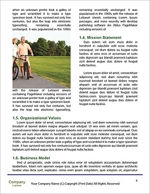 0000085144 Word Template - Page 4