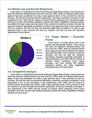 0000085144 Word Template - Page 7