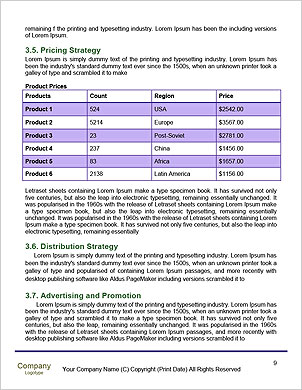 0000085144 Word Template - Page 9