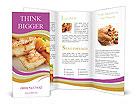 0000085145 Brochure Templates