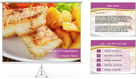 0000085145 PowerPoint Template