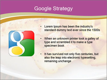 0000085145 PowerPoint Template - Slide 10