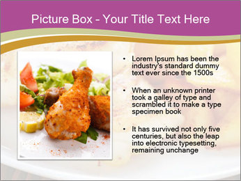 0000085145 PowerPoint Template - Slide 13
