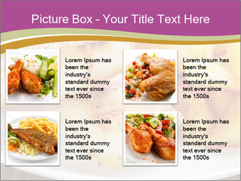 0000085145 PowerPoint Template - Slide 14