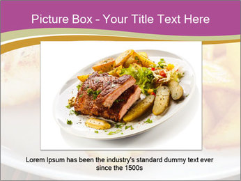 0000085145 PowerPoint Template - Slide 15