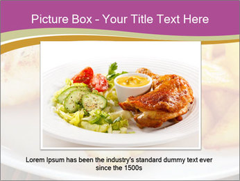 0000085145 PowerPoint Template - Slide 16