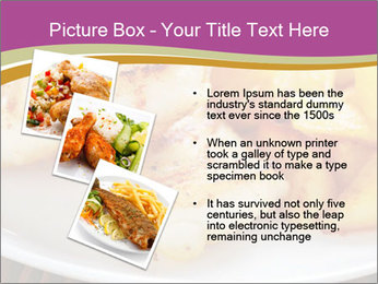 0000085145 PowerPoint Template - Slide 17