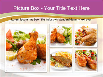 0000085145 PowerPoint Template - Slide 19