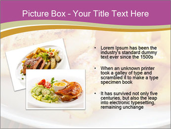 0000085145 PowerPoint Template - Slide 20