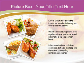 0000085145 PowerPoint Template - Slide 23