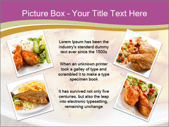0000085145 PowerPoint Template - Slide 24