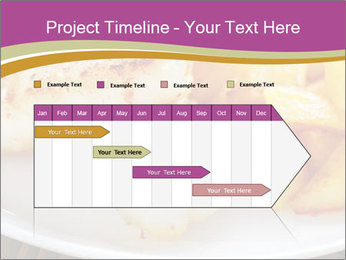0000085145 PowerPoint Template - Slide 25
