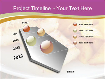 0000085145 PowerPoint Template - Slide 26