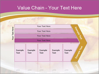 0000085145 PowerPoint Template - Slide 27