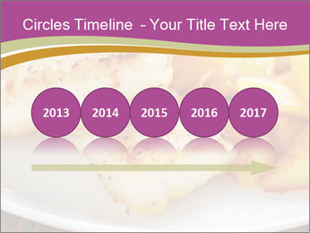 0000085145 PowerPoint Template - Slide 29