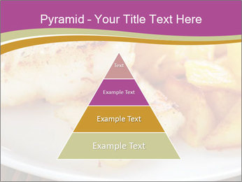 0000085145 PowerPoint Template - Slide 30