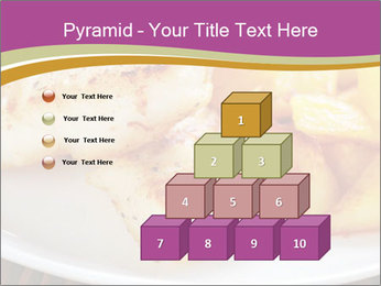 0000085145 PowerPoint Template - Slide 31