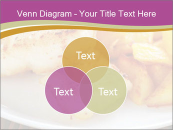 0000085145 PowerPoint Template - Slide 33