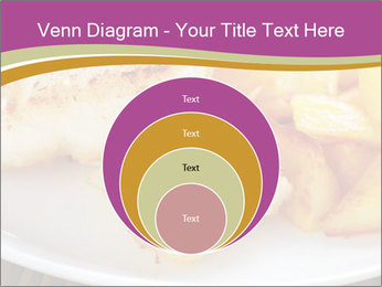 0000085145 PowerPoint Template - Slide 34