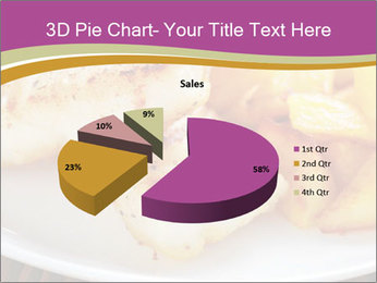 0000085145 PowerPoint Template - Slide 35