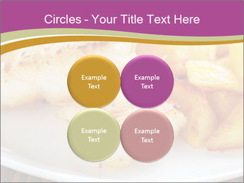 0000085145 PowerPoint Template - Slide 38