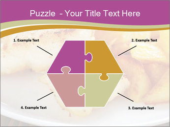 0000085145 PowerPoint Template - Slide 40