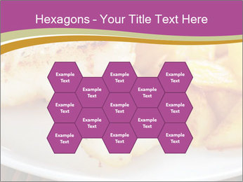0000085145 PowerPoint Template - Slide 44