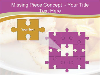0000085145 PowerPoint Template - Slide 45