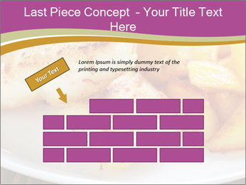 0000085145 PowerPoint Template - Slide 46