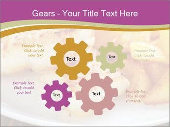 0000085145 PowerPoint Template - Slide 47