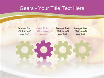 0000085145 PowerPoint Template - Slide 48