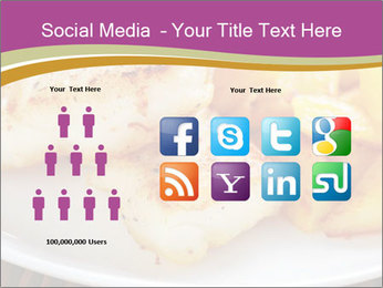 0000085145 PowerPoint Template - Slide 5