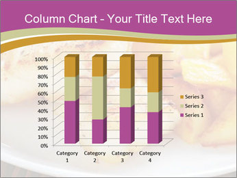 0000085145 PowerPoint Template - Slide 50