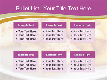0000085145 PowerPoint Template - Slide 56