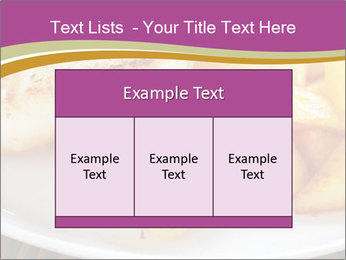 0000085145 PowerPoint Template - Slide 59