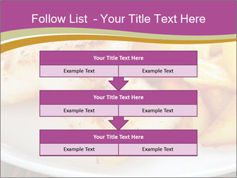 0000085145 PowerPoint Template - Slide 60