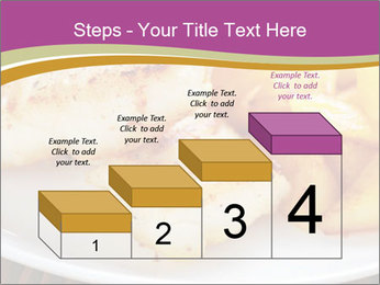 0000085145 PowerPoint Template - Slide 64