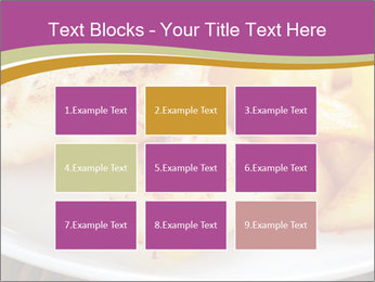 0000085145 PowerPoint Template - Slide 68