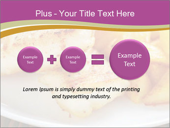 0000085145 PowerPoint Template - Slide 75