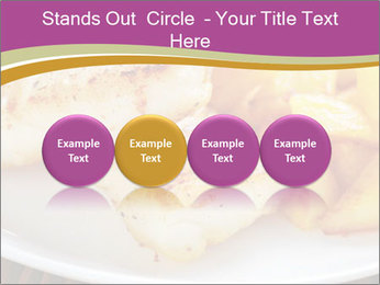 0000085145 PowerPoint Template - Slide 76