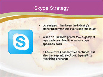 0000085145 PowerPoint Template - Slide 8